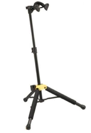 Accessoires pour instruments à cordes - Stand-Support HERCULES pour VIOLON OU ALTO - Accessoire - di-arezzo.fr