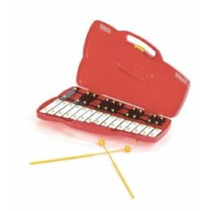 - Carillon PIANOT - FUZEAU - Accessoire - di-arezzo.co.uk