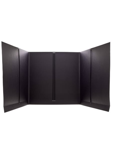 Accessoire pour Musiciens - Magic Music Board support partitions for lectern - Accessoire - di-arezzo.co.uk