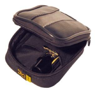Accessoire pour Instruments à vent - BAM pouch for 2 Spouts for SAXOPHONE - Accessoire - di-arezzo.com