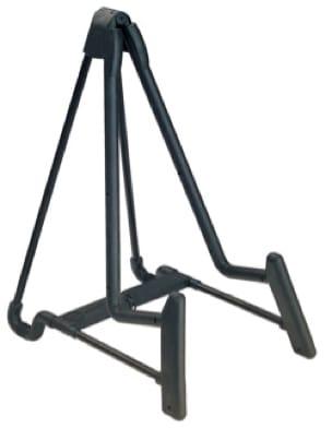 Accessoires pour instruments à cordes - Soporte de KM para VIOLIN - Accessoire - di-arezzo.es