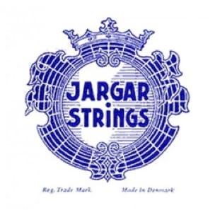 Cordes pour Violoncelle - RE String JARGAR - CLASSIC - MEDIUM Krawatte für CELLO - Accessoire - di-arezzo.de