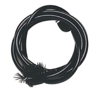 Accessoire pour Trombone - HERCO Flexible Brush for TROMBONE - Accessoire - di-arezzo.com