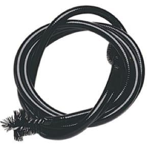 Accessoire pour Trompette - HERCO Flexible Brush for TRUMPET - Accessoire - di-arezzo.co.uk