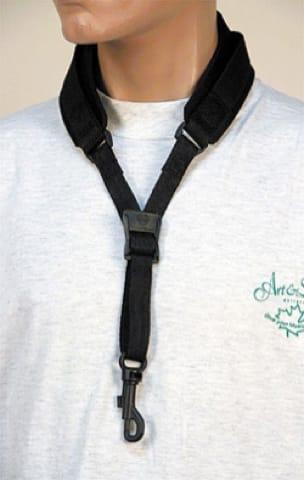 Accessoire pour Saxophone - NEOTECH belt for SAXOPHONE SOFT size M - Accessoire - di-arezzo.co.uk