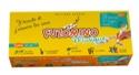 FUZOMINO MUSIQUE FUZEAU - Jeu musical pour enfant - laflutedepan.com