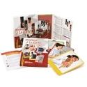MUSIQUE A LA CARTE Livret avec CD FUZEAU - laflutedepan.com