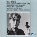 Concertos Violon 1 & 2 - Concerto 2 violons - Chaconne laflutedepan.com