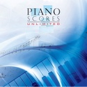Piano Scores UNLIMITED - Volume 1 - CLASSIQUE - laflutedepan.com
