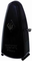 Métronome WITTNER PICCOLO : Noir laflutedepan.com