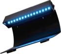 Lampe LED pour pupitre d'orchestre - laflutedepan.com