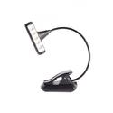 Lampe Mighty Bright 6 LED - laflutedepan.com