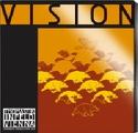 JEU VIOLON 1/2 VISION tirant moyen laflutedepan.com
