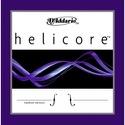 JEU de Cordes D'ADDARIO pour VIOLONCELLE 3/4 HELICORE™ - Tirant MOYEN laflutedepan.com