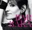 BEST OF Barbara - Chansons BARBARA Accessoire laflutedepan.com