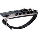 Capodastre pour Guitare Classique laflutedepan.com