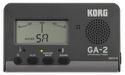 GA-2 KORG - Accordeur Accordeur Chromatique Electronique laflutedepan