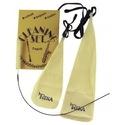 Kits d´entretien Set d´entretien pour Basson laflutedepan.com