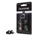 Protection auditive Drummer Pro - 25dB laflutedepan.com