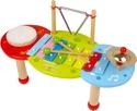 Xylophone Deluxe Jeu musical pour enfant Accessoire laflutedepan.com