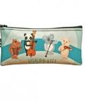 Trousse - Koala's 4tet - Cadeaux - Musique - laflutedepan.com