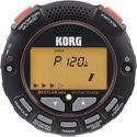 Métronome Korg BEATLAB mini Métronome Electronique laflutedepan.com