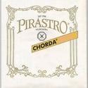 Corde de Mi violon boyau Chorda 11- 3/4 laflutedepan.com
