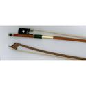 Archet en bois de Brésil pour Violoncelle 4/4 laflutedepan.com