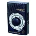 Métronome à Quartz MT-50 Métronome Electronique laflutedepan.com