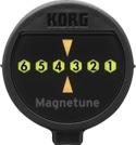 Accordeur Korg MG1 magnétique guitare et basse - laflutedepan.com