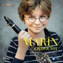 Les Prodiges Saison 3 - Chapoutot Marin - laflutedepan.com