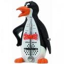 Métronome WITTNER : PINGOUIN laflutedepan.com