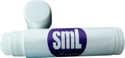 Tube pour Liège - SML PARIS - laflutedepan.com