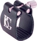 Ligature BG STANDARD pour CLARINETTE Si bémol - laflutedepan.com