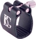 Ligature L8 BG STANDARD pour CLARINETTE MI bémol - laflutedepan.com