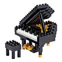 NANOBLOCK - Piano Jeu musical pour enfant Accessoire laflutedepan.com