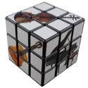 Rubik's cube instruments de musique Cadeaux - Musique laflutedepan.com