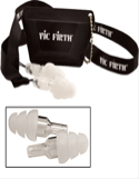 Protection auditive Vic Firth taille L laflutedepan.com