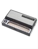 Stylophone Original Accessoire pour Musicien laflutedepan.com