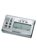 SAT 501 SEIKO - Accordeur Chromatique - laflutedepan.com