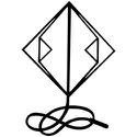 Ecouvillon BAM pour CLARINETTE BASSE laflutedepan.com