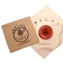 Colophane Claire MELOS pour VIOLON - laflutedepan.com