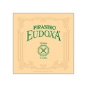 Corde Violon EUDOXA SOL Calibre 15-3/4 laflutedepan.com