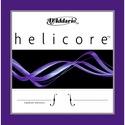 Corde de SOL D'ADDARIO pour VIOLONCELLE 3/4 HELICORE™ - Tirant MOYEN - laflutedepan.com