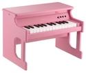 Mini-Piano KORG TINY - Rose laflutedepan.com