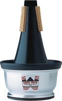 Sourdine DENIS WICK - Bol Accordable en Aluminium pour TROMPETTE Si bémol ou C - laflutedepan.com