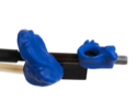 Tenue de l'archet Bow Hold BUDDIES THINGS 4 STRINGS pour VIOLON et ALTO - laflutedepan.com