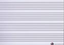 Ardoise Musicale Ardoise Papier GROSSES PORTÉES - laflutedepan.be
