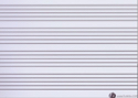 Ardoise Musicale Ardoise Papier GROSSES PORTÉES - laflutedepan.com