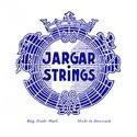 Corde de DO JARGAR - CLASSIC - Tirant MOYEN pour VIOLONCELLE laflutedepan.com